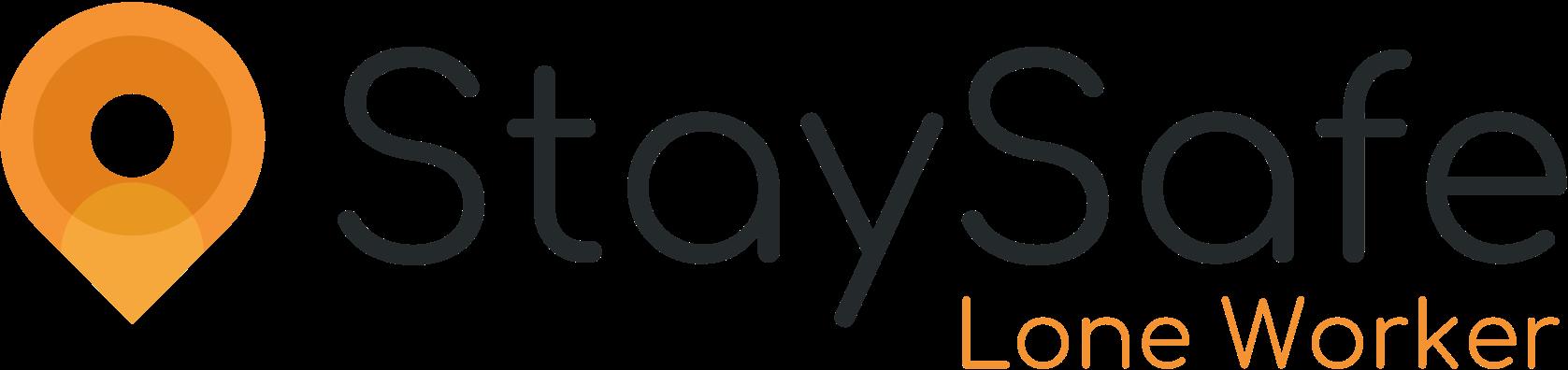Logo-light@3x