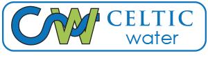 cwater-web-logobannernotext_1585211550__62902.original